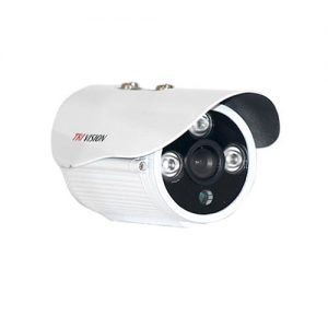 Ekonomis 1000 TVL  outdoor Type 735