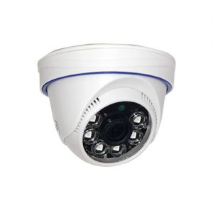 HD 1.3 MP  indoor AHD 322