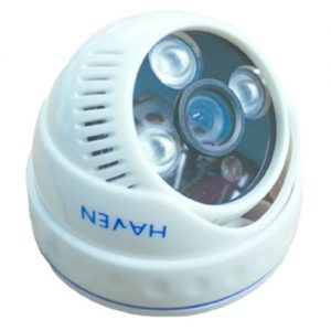 Haven-HV-611i (800 TVL)