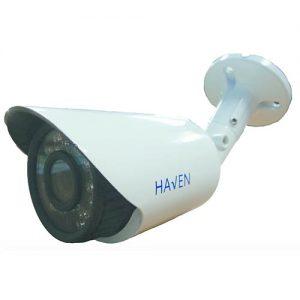 Haven-HV-711i