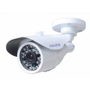 Haven-HV-722i (650 TVL)