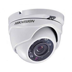 Hikvision-DIS-DS-2CE5582P(N)-IRM 600TVL DIS IR Dome Camera