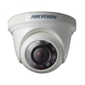 Hikvision-DIS-DS-2CE55A2P(N)-IR 700TVL DIS IR Dome Camera