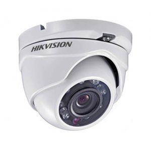Hikvision-DIS-DS-2CE55A2P(N)-IRM 700TVL DIS IR Dome Camera