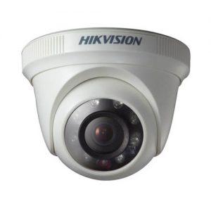 Hikvision-DIS-DS-2CE55A2P(N)-IRP 700TVL DIS IR Dome Camera