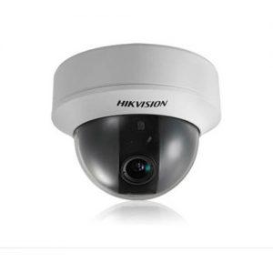 Hikvision-DIS-DS-2CE55A2P(N)-VF 700TVL DIS Dome Camera