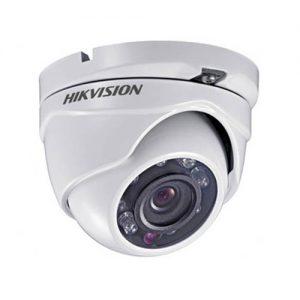 Hikvision-DIS-DS-2CE55C2P(N)-IRM 720TVL PICADIS Mini Dome Camera