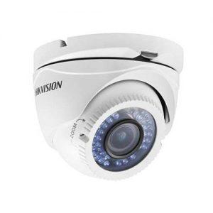 Hikvision-DIS-DS-2CE55F5P(N)-VFIR3 1.37 Mega PICADIS IR Dome Camera