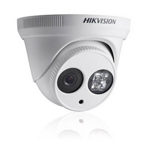 Hikvision-DIS-DS-2CE56A2P(N)-IT1 700TVL DIS and EXIR Mini Dome Camera