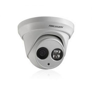 Hikvision-DIS-DS-2CE56C2P(N)-IT3 720TVL PICADIS and EXIR Mini Dome Camera