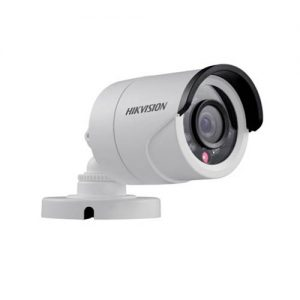 Hikvision-DIS-Fixed Lens Bullet-DS-2CE15C2P(N)-IR 720TVL PICADIS Bullet Camera