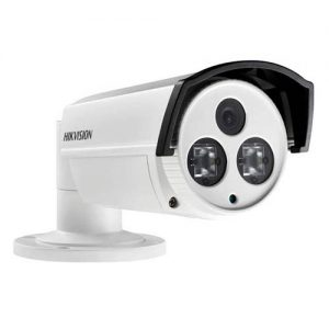 Hikvision-EXIR Camera-DS-2CD2212-I5 1.3MP EXIR Bullet Camera