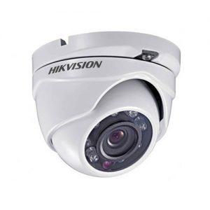 Hikvision-HD SDI-DS-2CC52C2S-IRM HD720p IR Dome Camera