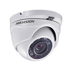Hikvision-HD SDI-DS-2CC52D5S-IRM HD1080p IR Dome Camera