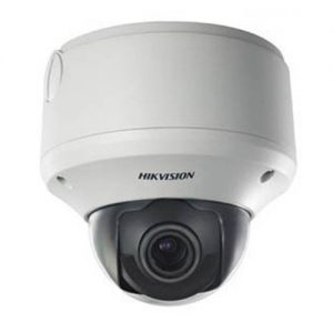 Hikvision-Phasing-out Camera-DS-2CD7264FWD-E(I)Z(H) 1.3MP WDR Outdoor Network Camera
