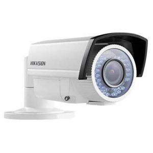 Hikvision-Vari-focal Bullet-DIS-DS-2CE15F5P(N)-VFIR3 1.37 Mega PICADIS IR Bullet Camera