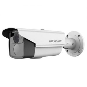 Hikvision-Vari-focal Bullet-Turbo HD-DS-2CE16D5T-(A)VFIT3 Turbo HD1080P Outdoor Vari-focal EXIR Bullet Camera