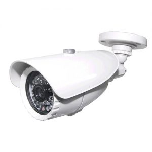 cctv outdoor-DR 302