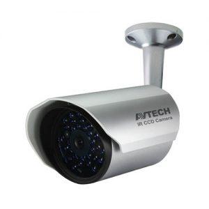 AVTech-600 TVL-KPC139EA-H