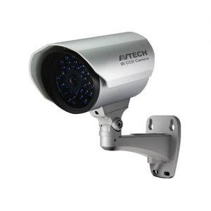 AVTech-600 TVL-KPC148EA-H