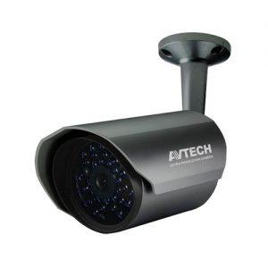 AVTech-700 TVL-AVC159