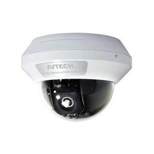 AVTech-700 TVL-AVC163