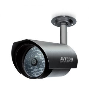 AVTech-700 TVL-AVC169