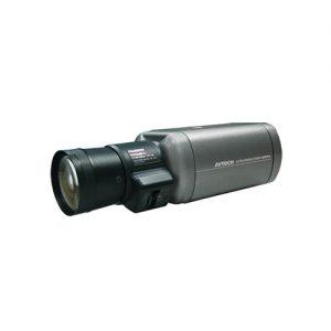AVTech-700 TVL-AVC181