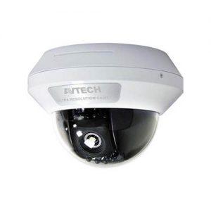 AVTech-700 TVL-AVC183