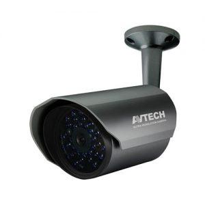 AVTech-700 TVL-AVC189