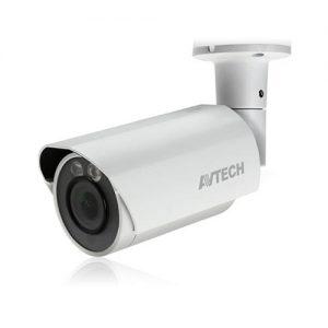 AVTech-HD 1080P-AVT553A
