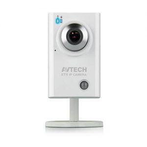 AVTech-IP Camera CCTV-AVM301