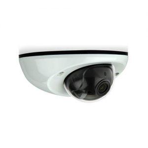 AVTech-IP Camera CCTV-AVM311