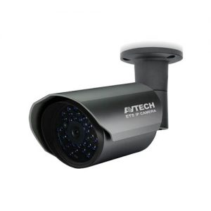 AVTech-IP Camera CCTV-AVM357B