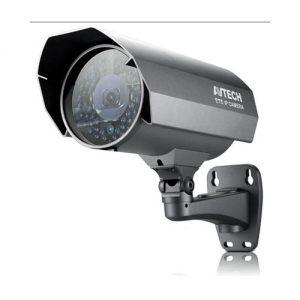 AVTech-IP Camera CCTV-AVM365A