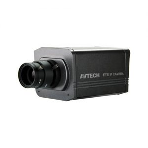 AVTech-IP Camera CCTV-AVM400B