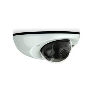 AVTech-IP Camera CCTV-AVM401