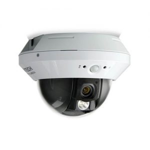 AVTech-IP Camera CCTV-AVM402