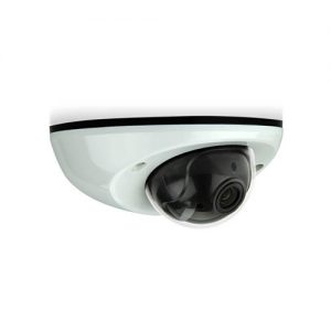 AVTech-IP Camera CCTV-AVM411