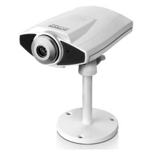 AVTech-IP Camera CCTV-AVM417A