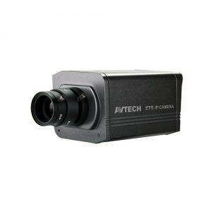 AVTech-IP Camera CCTV-AVM500