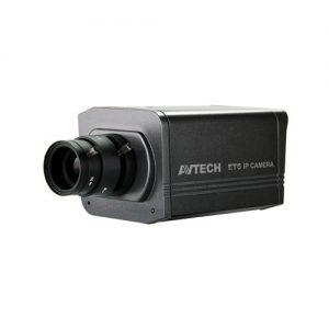 AVTech-IP Camera CCTV-AVM500A