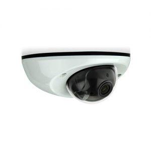 AVTech-IP Camera CCTV-AVM511