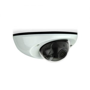 AVTech-IP Camera CCTV-AVM515