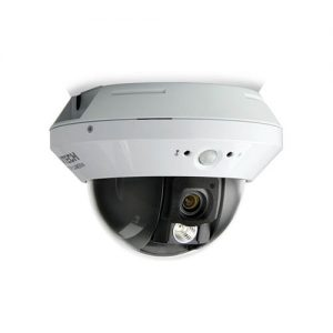 AVTech-IP Camera CCTV-AVM526