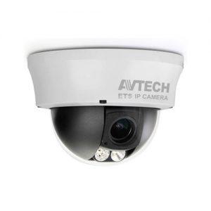 AVTech-IP Camera CCTV-AVM532F