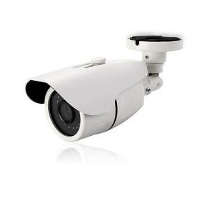 AVTech-IP Camera CCTV-AVN305A