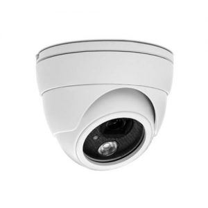 AVTech-IP Camera CCTV-AVN320LA