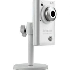 AVTech-IP Camera CCTV-AVN701EZ