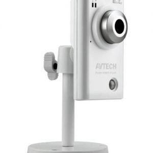 AVTech-IP Camera CCTV-AVN803EZ